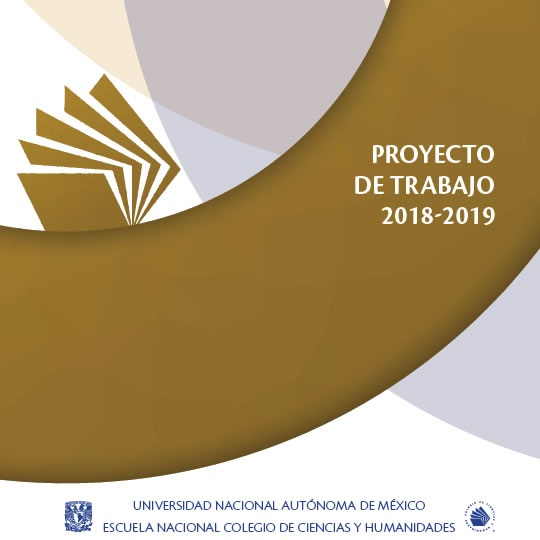 Plan General de Desarrollo 2018-2022